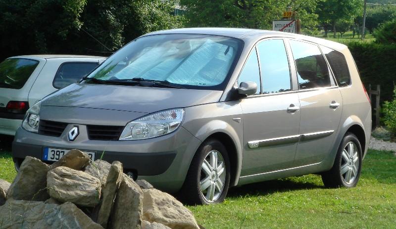 mes autres véhicules Dsc00012