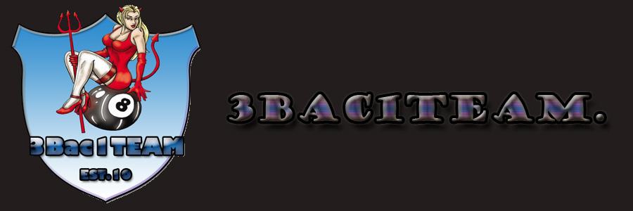 Вашете лого .. 3bac1t10