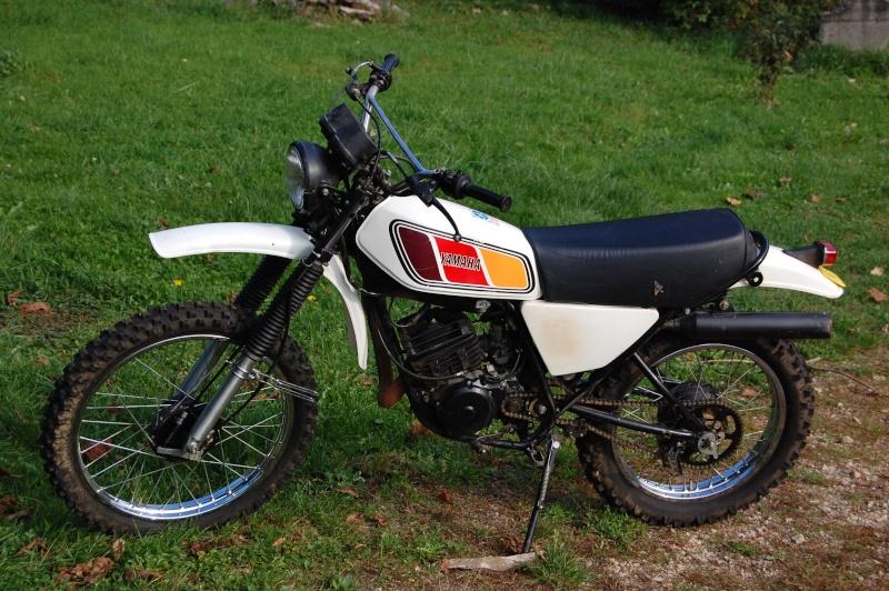 125 Dtmx 1977 Dsc_0013