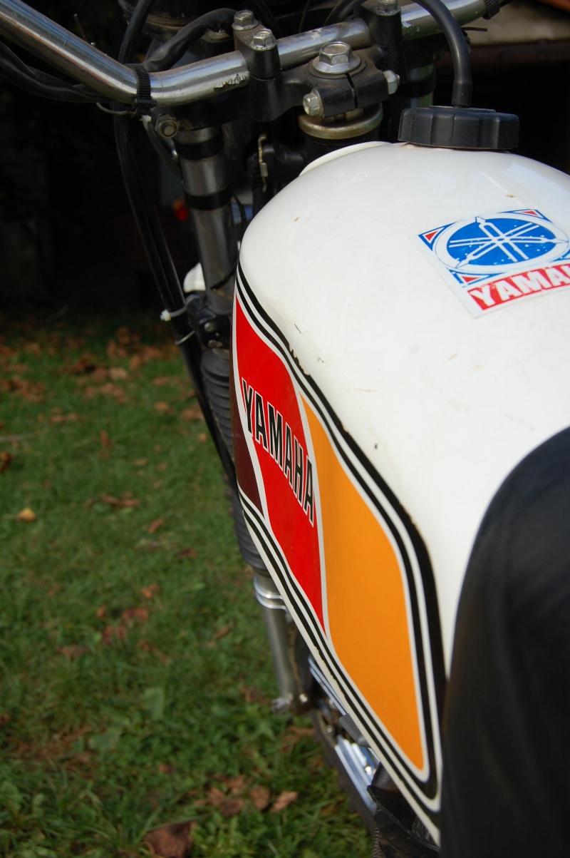 125 Dtmx 1977 Dsc_0014