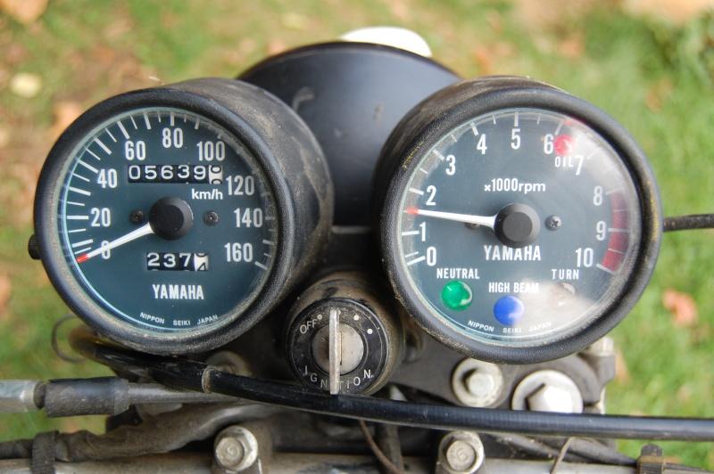 125 Dtmx 1977 Dsc_0017