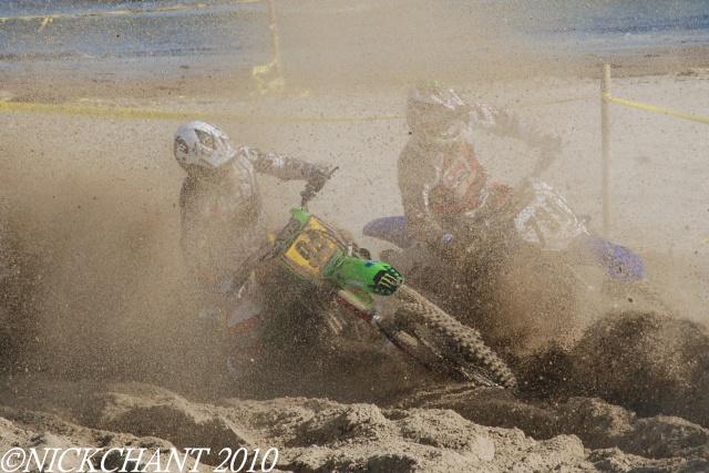 WEYMOUTH BEACH RACE 2010 - Page 5 Dsc_0012
