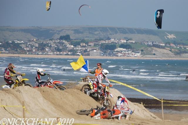 WEYMOUTH BEACH RACE 2010 - Page 5 Dsc_0213