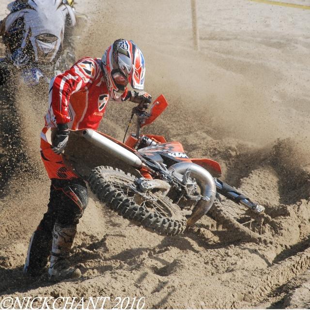 WEYMOUTH BEACH RACE 2010 - Page 5 Dsc_0214
