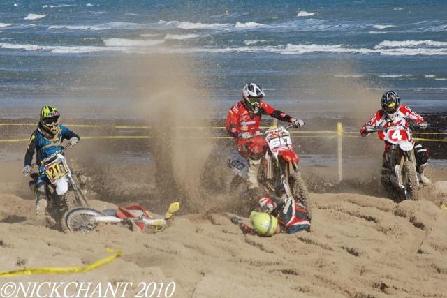 WEYMOUTH BEACH RACE 2010 - Page 5 Dsc_0310