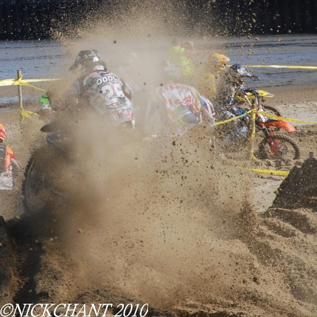 WEYMOUTH BEACH RACE 2010 - Page 5 Dsc_0410