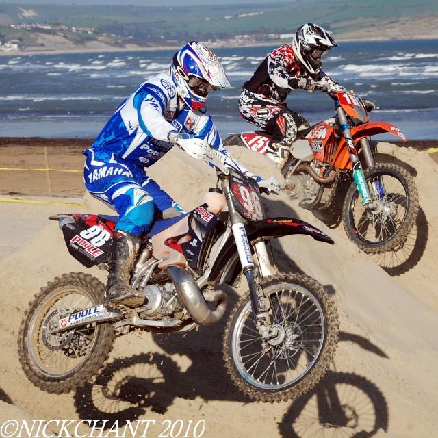 WEYMOUTH BEACH RACE 2010 - Page 5 Dsc_0610