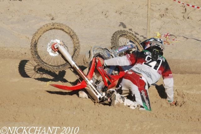 WEYMOUTH BEACH RACE 2010 - Page 5 Dsc_0612