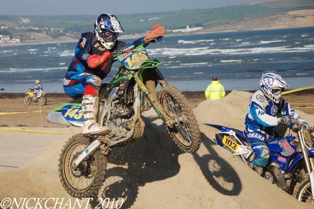 WEYMOUTH BEACH RACE 2010 - Page 5 Dsc_0613