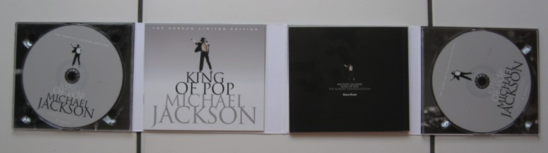 Les compilations King Of Pop - Page 4 Kop210