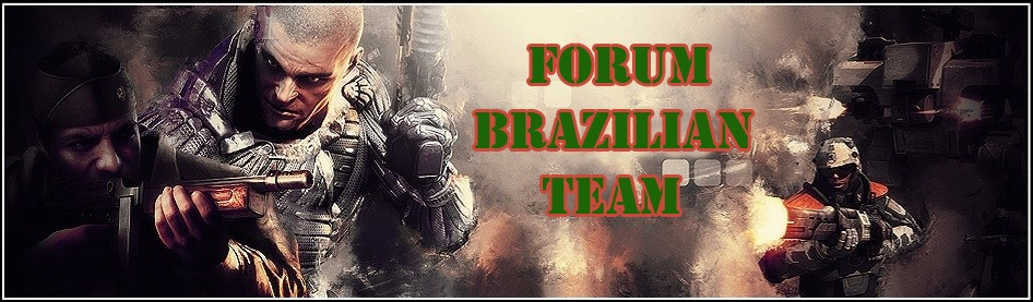 BrazilianTeam