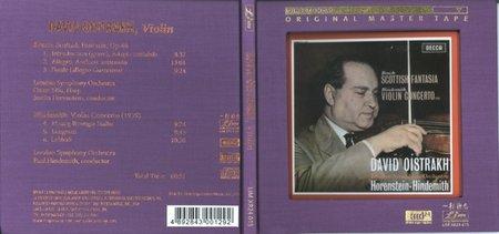 Edizioni di classica su supporti vari (SACD, CD, Vinile, liquida ecc.) - Pagina 4 000db010