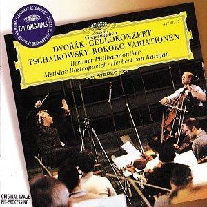 Edizioni di classica su supporti vari (SACD, CD, Vinile, liquida ecc.) - Pagina 2 518ray10