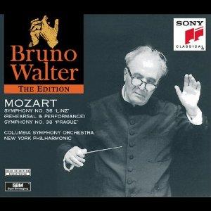 Musica classica 2: ripartiamo da Mozart? 51kj8g10