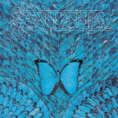 Santana Album-10