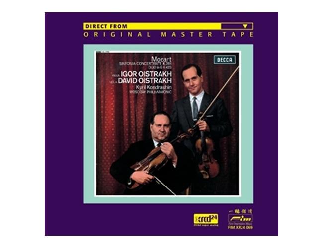 Edizioni di classica su supporti vari (SACD, CD, Vinile, liquida ecc.) - Pagina 4 Art53910