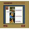 Edizioni di classica su supporti vari (SACD, CD, Vinile, liquida ecc.) - Pagina 4 Cemi_510