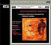 Edizioni di classica su supporti vari (SACD, CD, Vinile, liquida ecc.) - Pagina 4 Cjvc_214