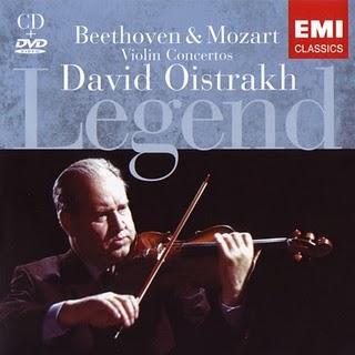 Musica classica 2: ripartiamo da Mozart? Cover10