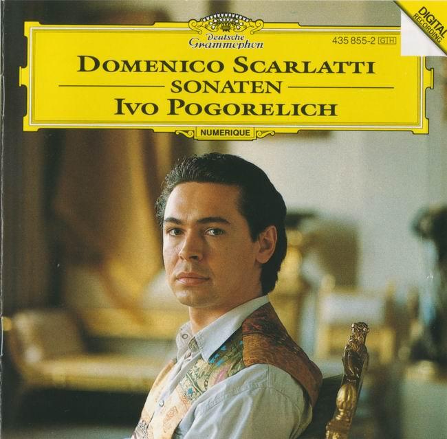 Edizioni di classica su supporti vari (SACD, CD, Vinile, liquida ecc.) - Pagina 3 Front12
