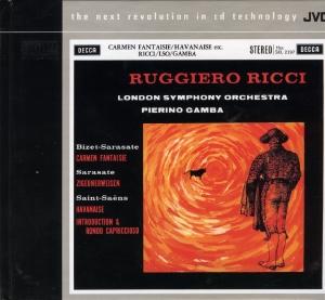 Edizioni di classica su supporti vari (SACD, CD, Vinile, liquida ecc.) - Pagina 4 Jvcpla10