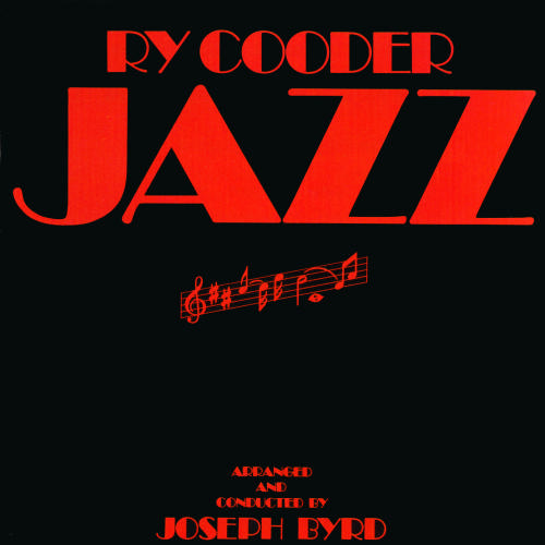 Ry Cooder: Bop till you drop Ry_coo10