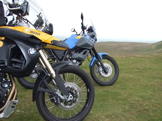 Vos plus belles photos de moto Holist10