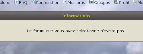 Souscription motocollant du forum Screen11
