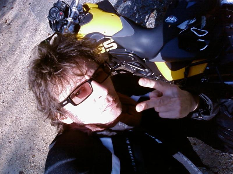 Vos plus belles photos de moto - Page 2 Sp_a0210