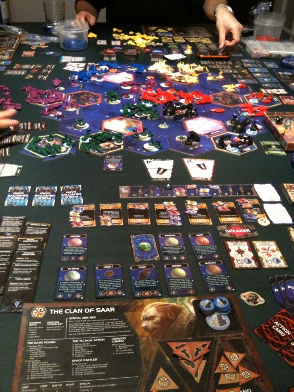 Twilight Imperium 3E - samedi 9 octobre ? - Page 2 Photo13