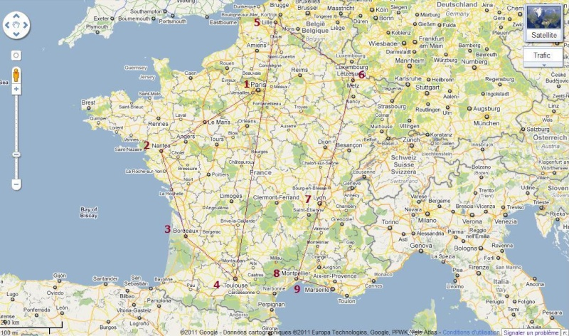 TOURNEE EN FRANCE NOVEMBRE 2011 - dates et infos - Page 6 Tourna10