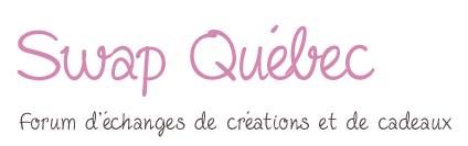 Swap Québec