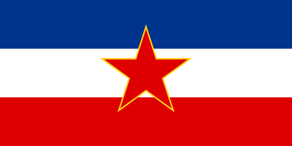The International Socialist League