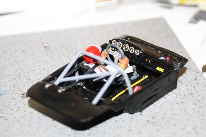 Porsce 911 IROC DSC ne plus a vendre Binter10
