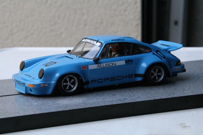 Porsce 911 IROC DSC ne plus a vendre Coutsi10