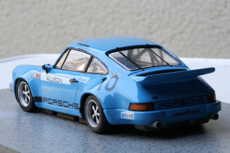 Porsce 911 IROC DSC ne plus a vendre Dbehin10