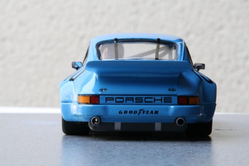 Porsce 911 IROC DSC ne plus a vendre Ebehin10