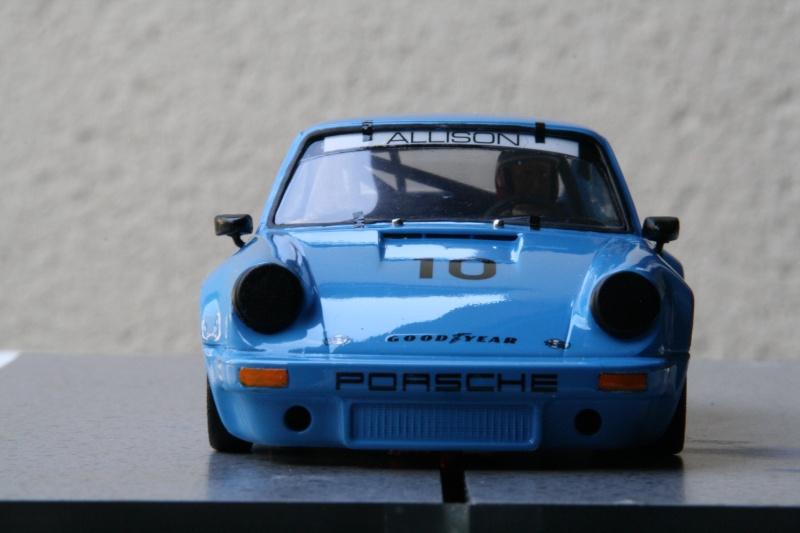 Porsce 911 IROC DSC ne plus a vendre Ffront10