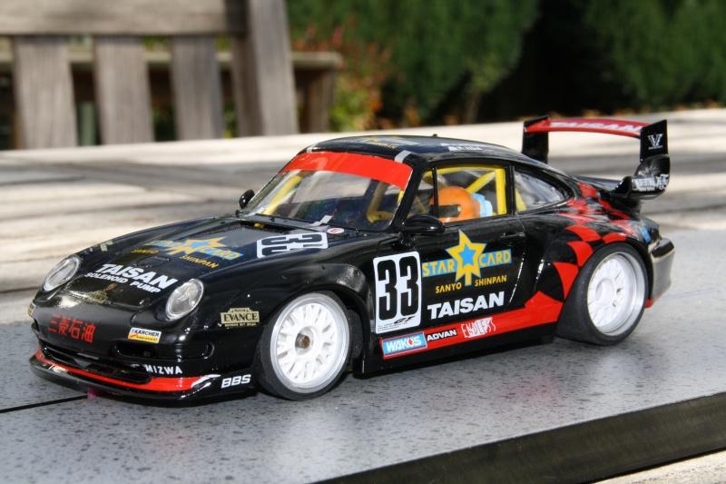 Update €70 Porsche GT2 sur scholer première genération  Img_0510