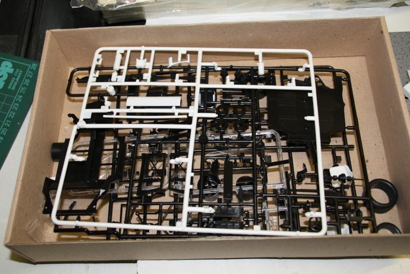 (VENDU) a vendre kit Lancia Beta GR5 Alitalia 1.24 Img_0526