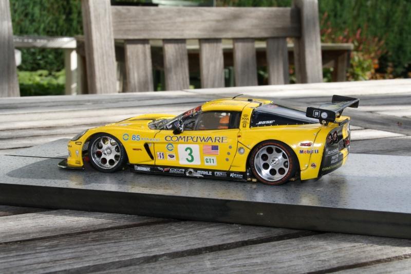 VENDU Fola Corvette C6 Img_0537
