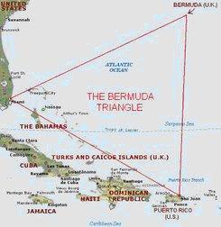 Misteri Segitiga Bermuda Se10
