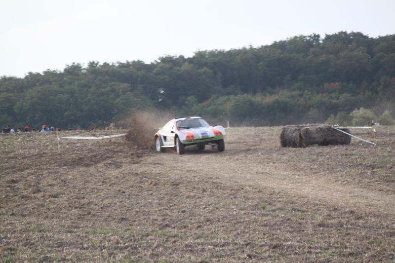 housset - Recherche photos/vidéos de Guy Housset Dunes_47