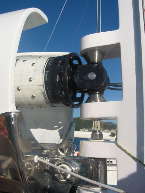HMS - Victory Mantua 1:98 problema inserimento foto Attacc10