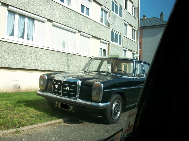En route vers le sahara, avec ma Mercedes!  100_2810