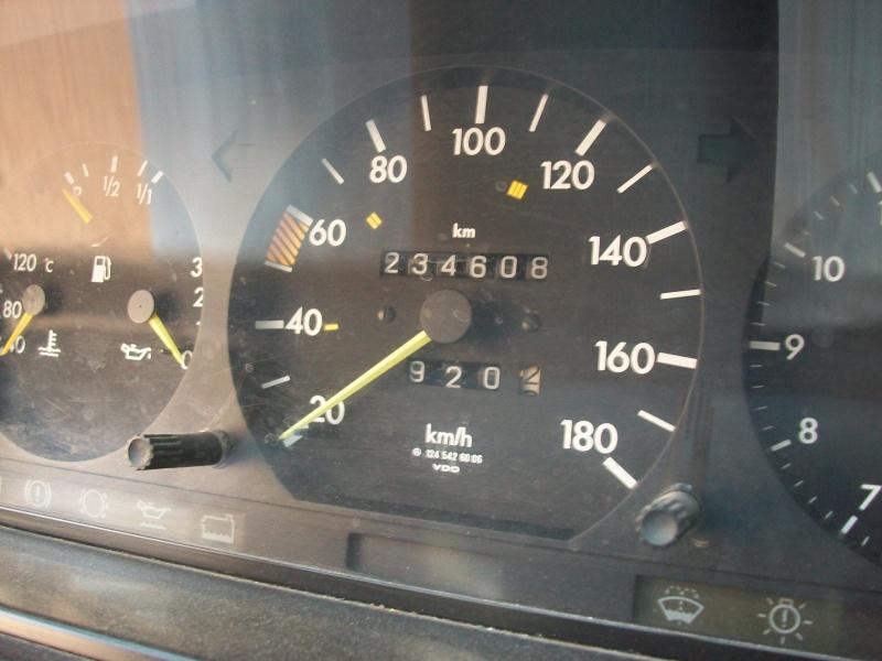 En route vers le sahara, avec ma Mercedes!  - Page 11 100_4111