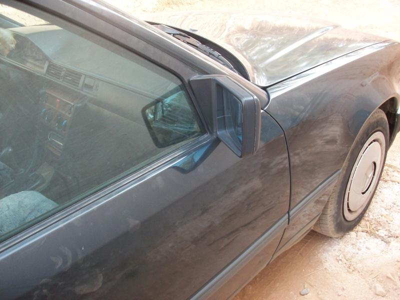 En route vers le sahara, avec ma Mercedes!  - Page 11 100_4114