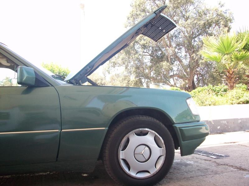En route vers le sahara, avec ma Mercedes!  - Page 11 100_4410