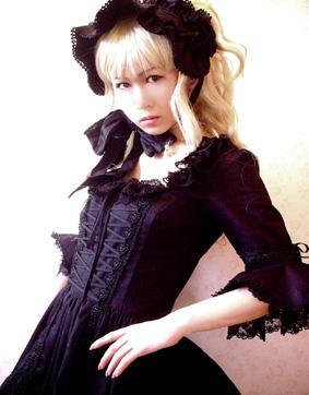gothique lolita 5289111