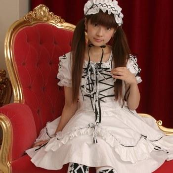 gothique lolita 6023_611